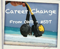 Career_change_package idcmexico